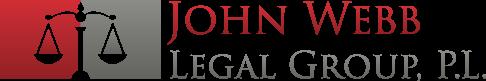 John Webb Legal | Business, Real Estate & Construction Law | Fort Myers, FL
