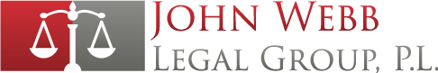 John Webb Legal
